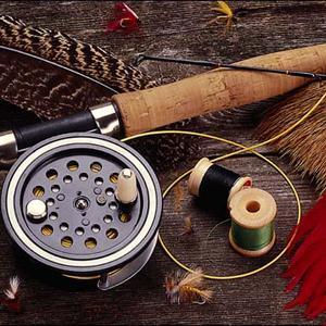 Охотничьи и рыболовные магазины Гаврилова Яма