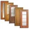 Двери, дверные блоки в Гавриловом Яме