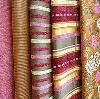 Магазины ткани в Гавриловом Яме