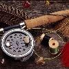 Охотничьи и рыболовные магазины в Гавриловом Яме