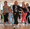 Школы танцев в Гавриловом Яме