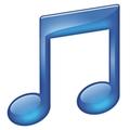Мираж - иконка «музыка» в Гавриловом Яме