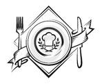 Золотое кольцо - иконка «ресторан» в Гавриловом Яме